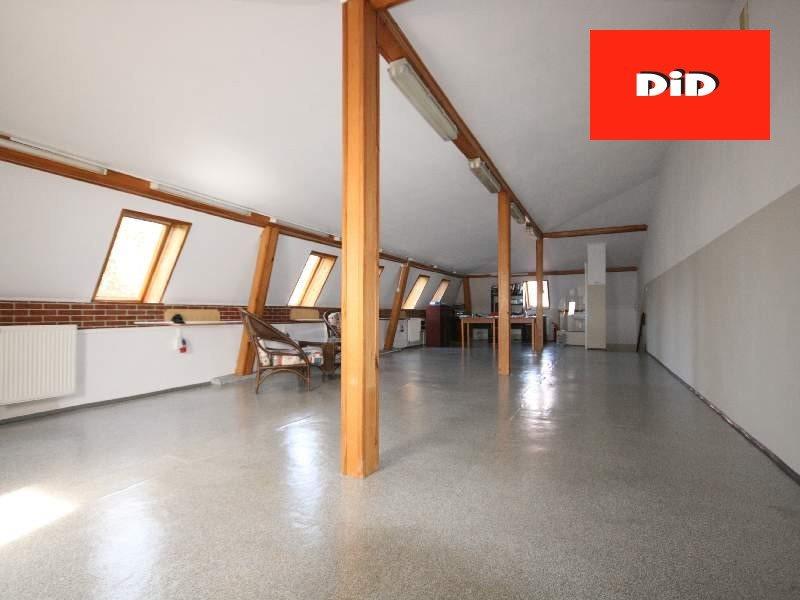 Lokal użytkowy na sprzedaż Częstochowa, Błeszno  526m2 Foto 8