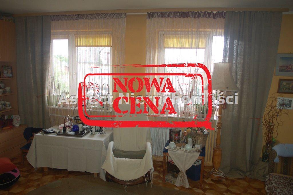 Dom na sprzedaż Wyszków, Lucynów Duży  180m2 Foto 5