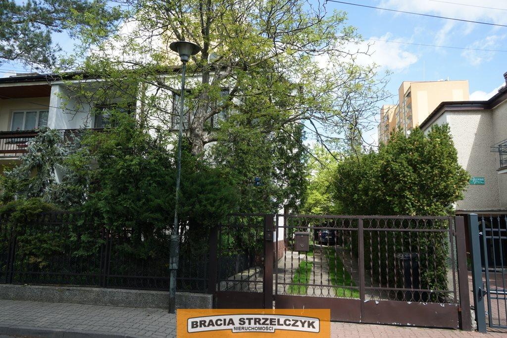 Dom na sprzedaż Warszawa, Wola  283m2 Foto 3