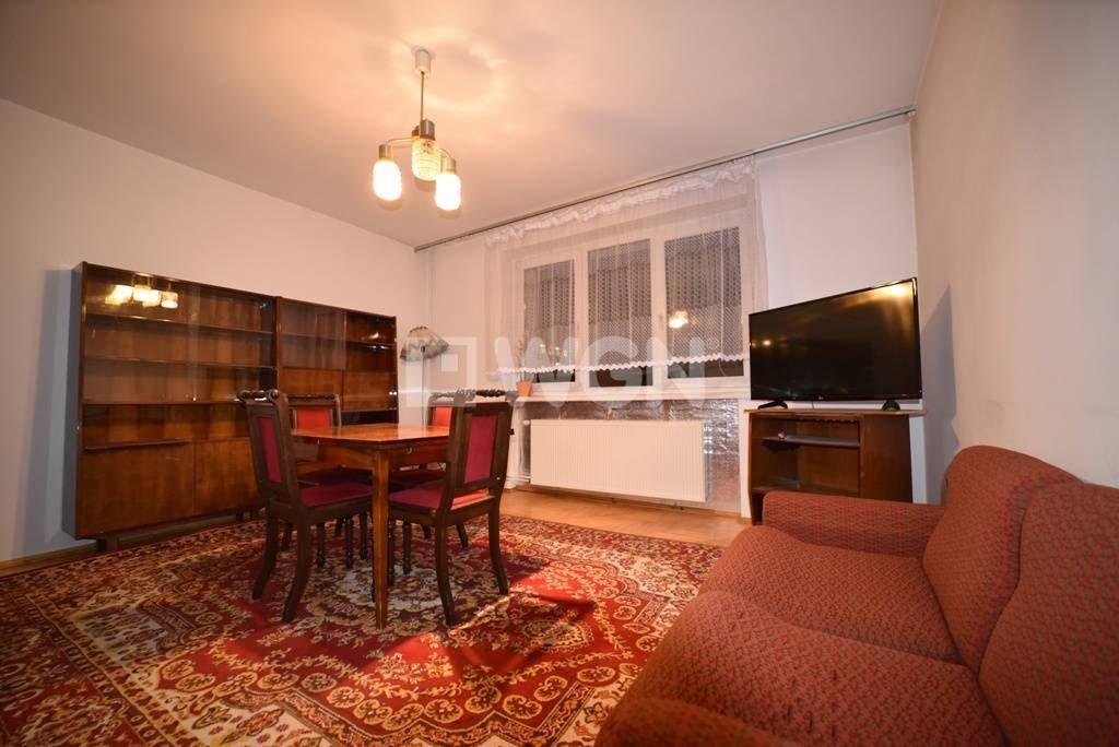 Dom na wynajem Bolesławiec, Góralska  200m2 Foto 5