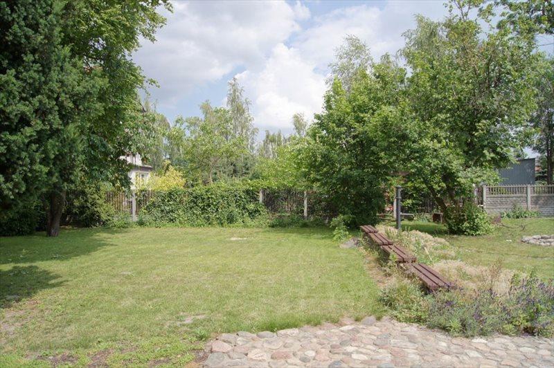 Dom na sprzedaż Gąbin, Płocka  250m2 Foto 6