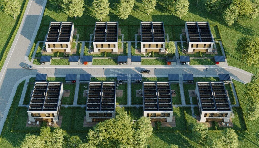 Mieszkanie trzypokojowe na sprzedaż Pabianice, Jutrzkowicka  88m2 Foto 10