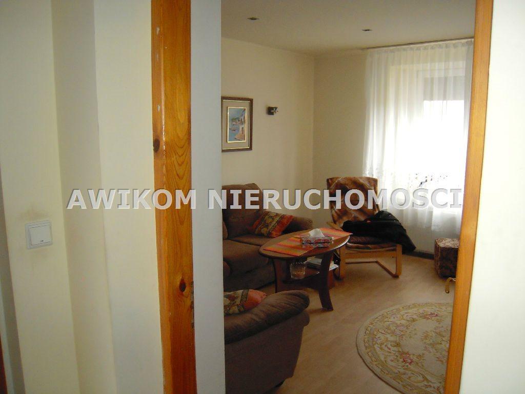 Dom na sprzedaż Skierniewice  150m2 Foto 6