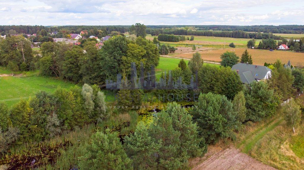 Dom na sprzedaż Żerań Mały  250m2 Foto 5