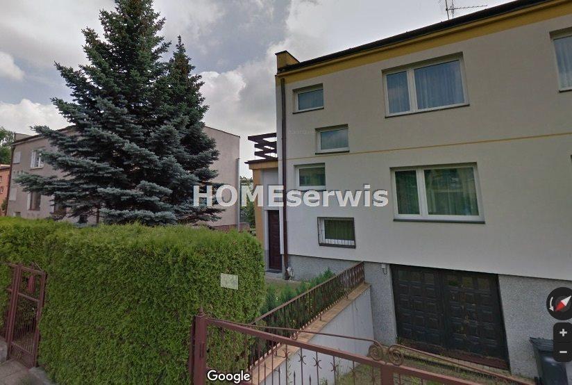Dom na sprzedaż Ostrowiec Świętokrzyski, Henryków  108m2 Foto 3