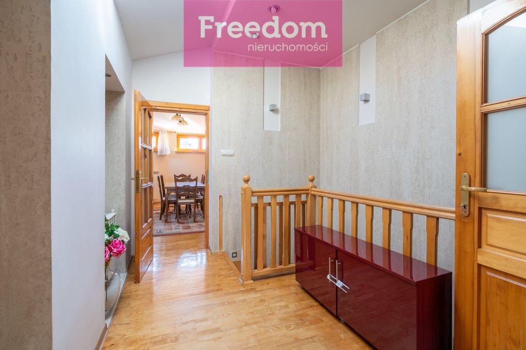Dom na sprzedaż Wadowice  173m2 Foto 11