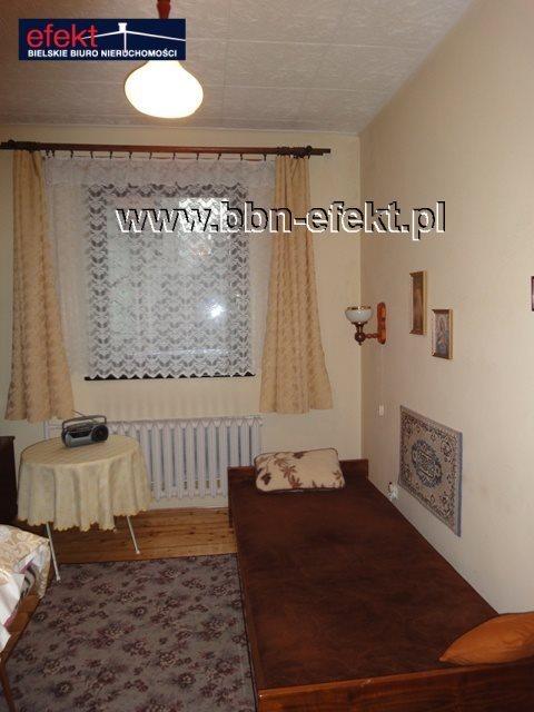 Dom na sprzedaż Bielsko-Biała, Osiedle Słoneczne  249m2 Foto 5