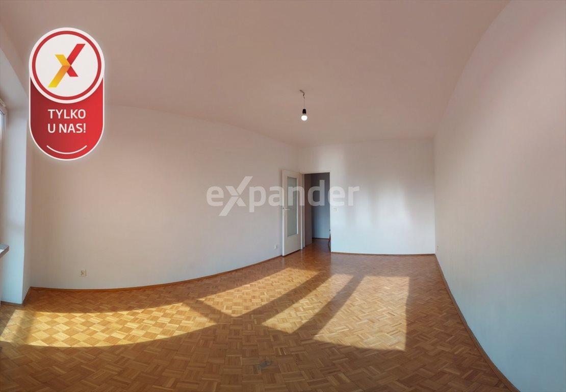 Mieszkanie trzypokojowe na sprzedaż Toruń, Długa  59m2 Foto 3