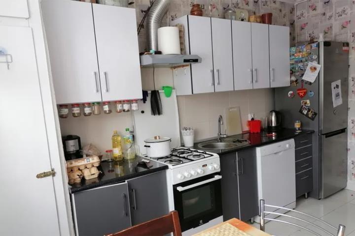 Mieszkanie dwupokojowe na sprzedaż Siemianowice Śląskie, Michałkowice, Obrońców Warszawy  52m2 Foto 7