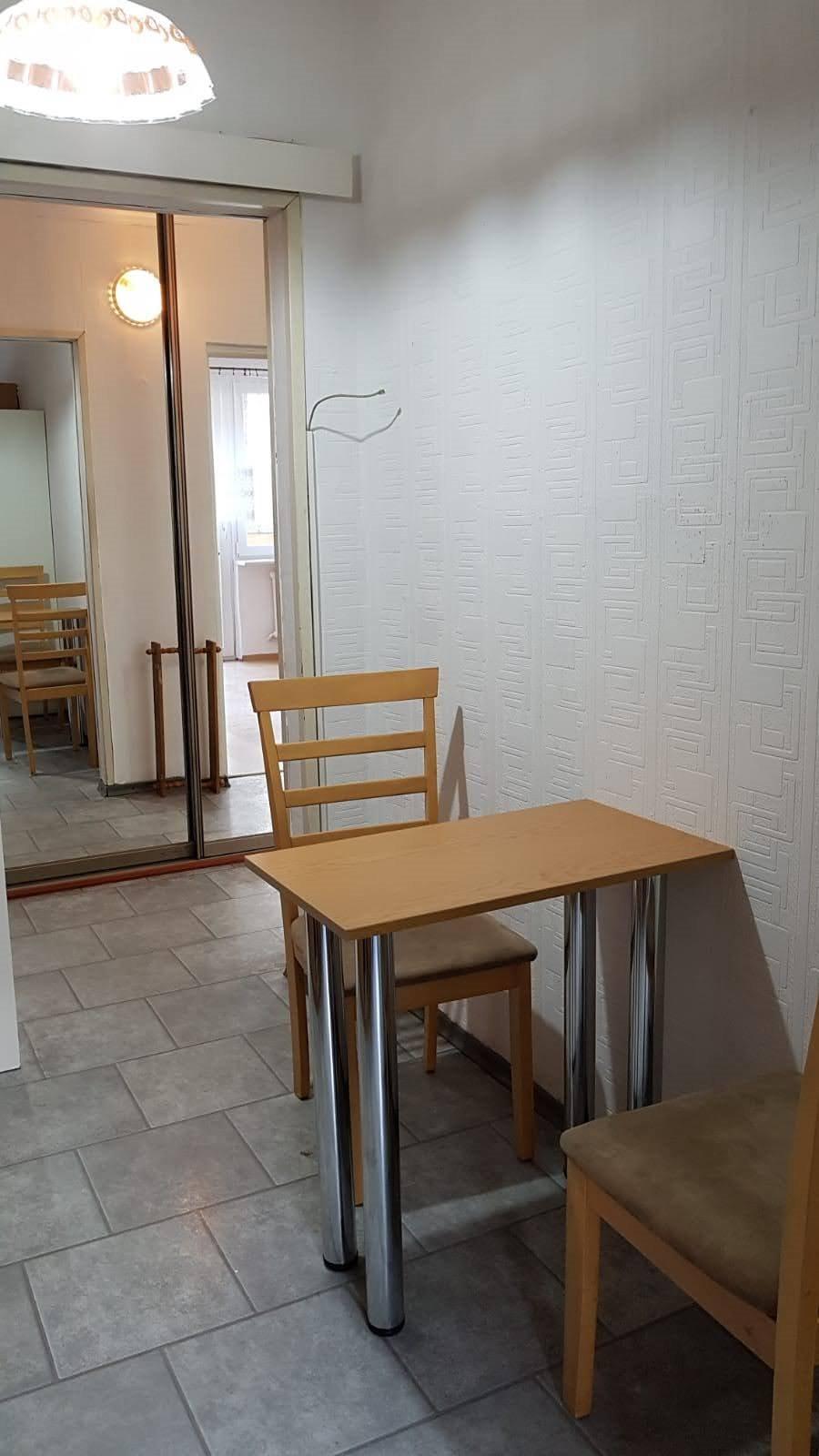 Mieszkanie trzypokojowe na wynajem Bytom, Stroszek, Sikorskiego  60m2 Foto 12