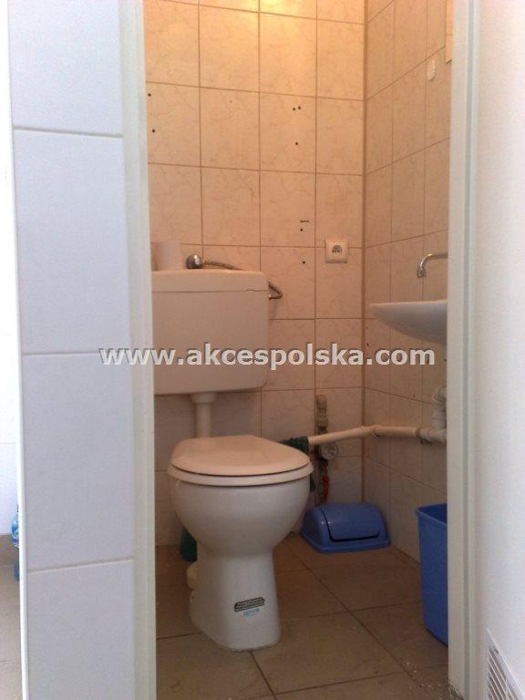 Lokal użytkowy na sprzedaż Warszawa, Wola, Wola  13m2 Foto 3