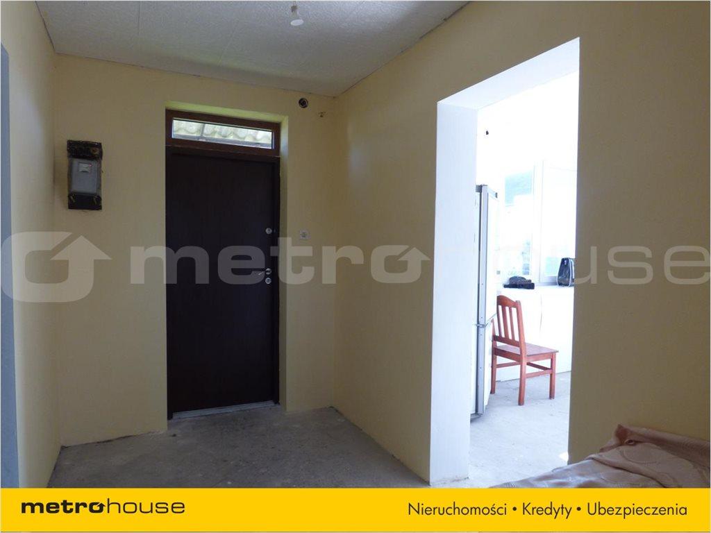 Dom na sprzedaż Zaliwie-Piegawki, Mokobody  81m2 Foto 9