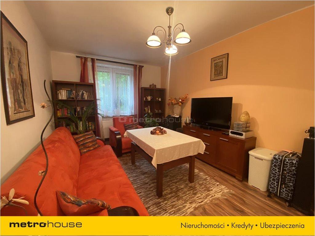 Mieszkanie dwupokojowe na sprzedaż Gliwice, Śródmieście, Orlickiego  47m2 Foto 3
