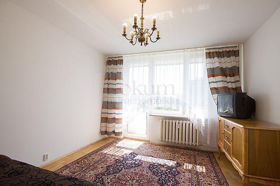 Mieszkanie dwupokojowe na sprzedaż Warszawa, Bemowo, Jana Kędzierskiego  32m2 Foto 6