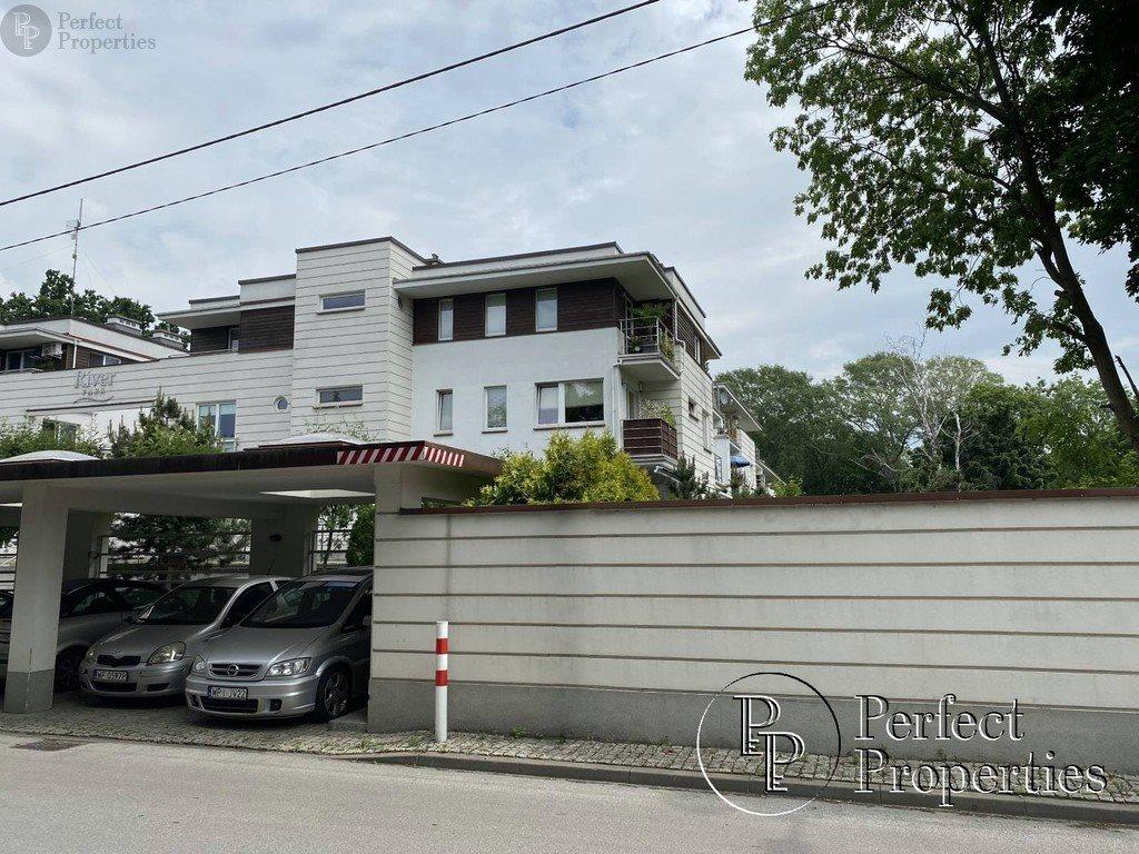 Mieszkanie na sprzedaż Piaseczno, Zielona  187m2 Foto 6