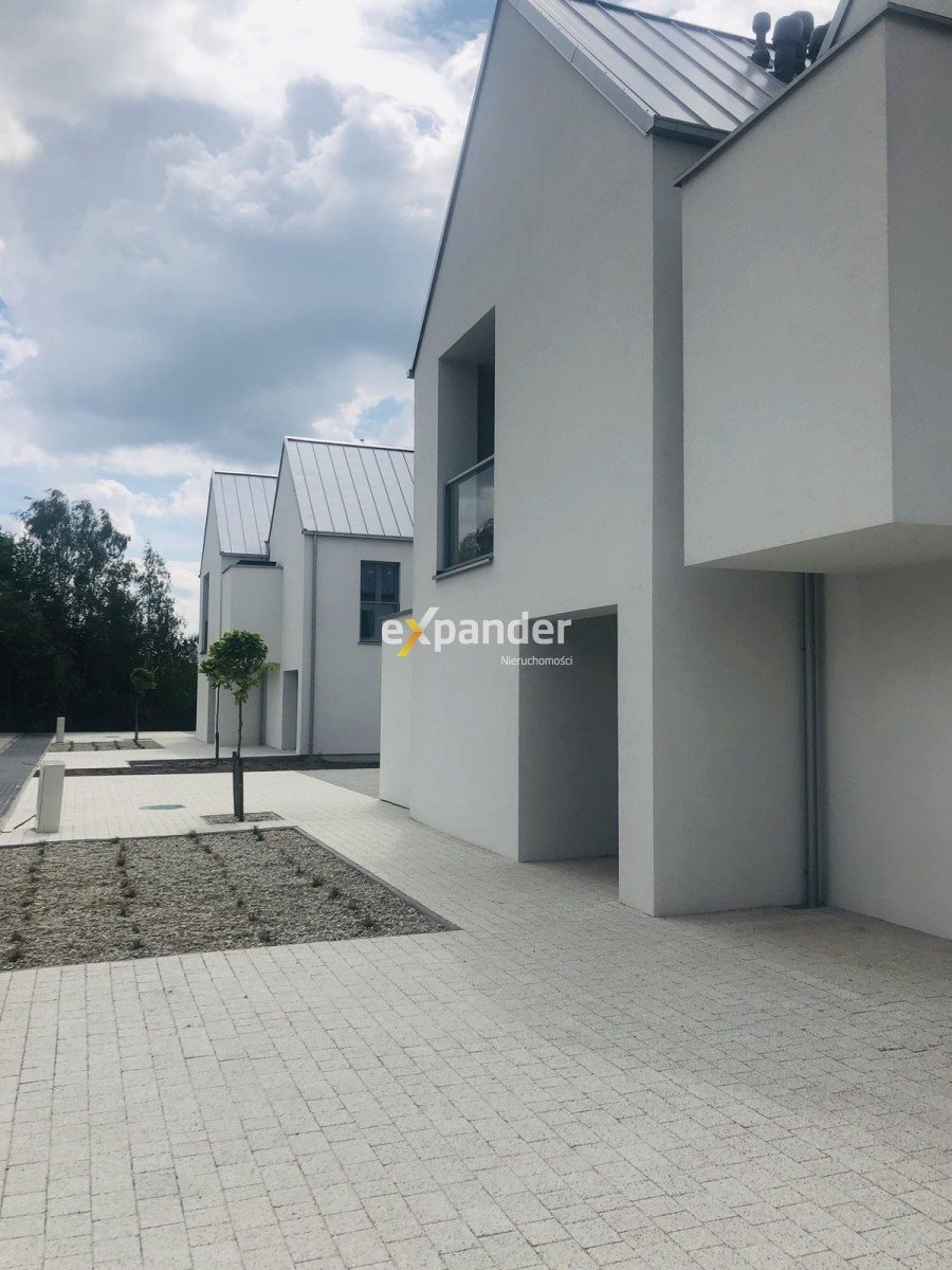 Dom na sprzedaż Poznań-Nowe Miasto  138m2 Foto 1