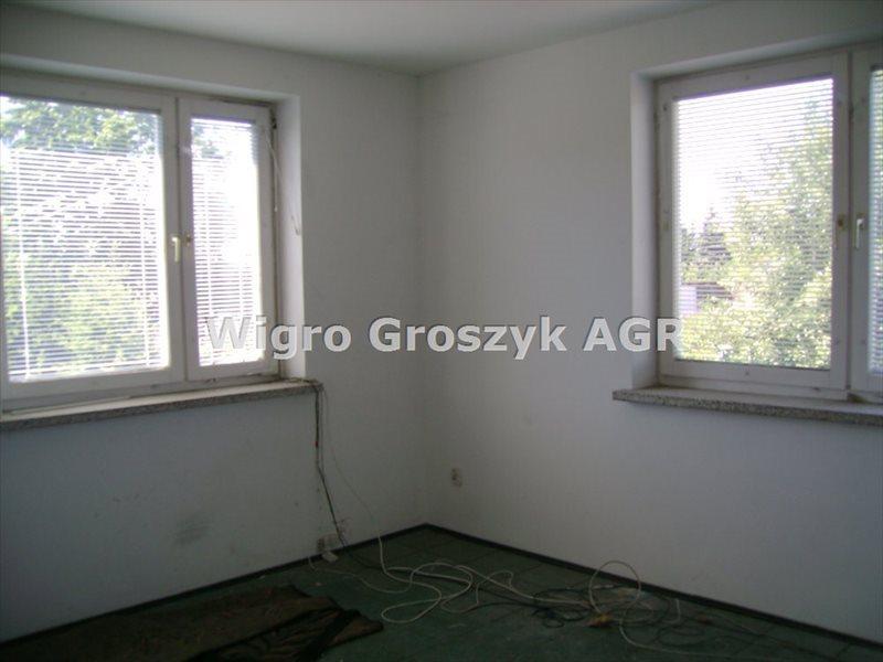 Lokal użytkowy na sprzedaż Pieńków  347m2 Foto 2