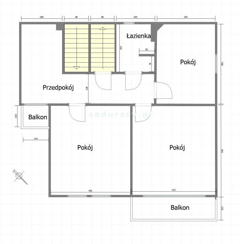 Dom na sprzedaż Kraków, Bronowice, Bronowice Małe, Wieniawy-Długoszowskiego  240m2 Foto 4
