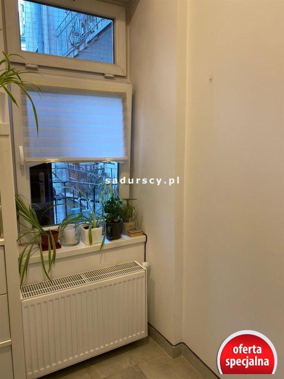 Mieszkanie dwupokojowe na sprzedaż Kraków, Stare Miasto, Paulińska  57m2 Foto 6