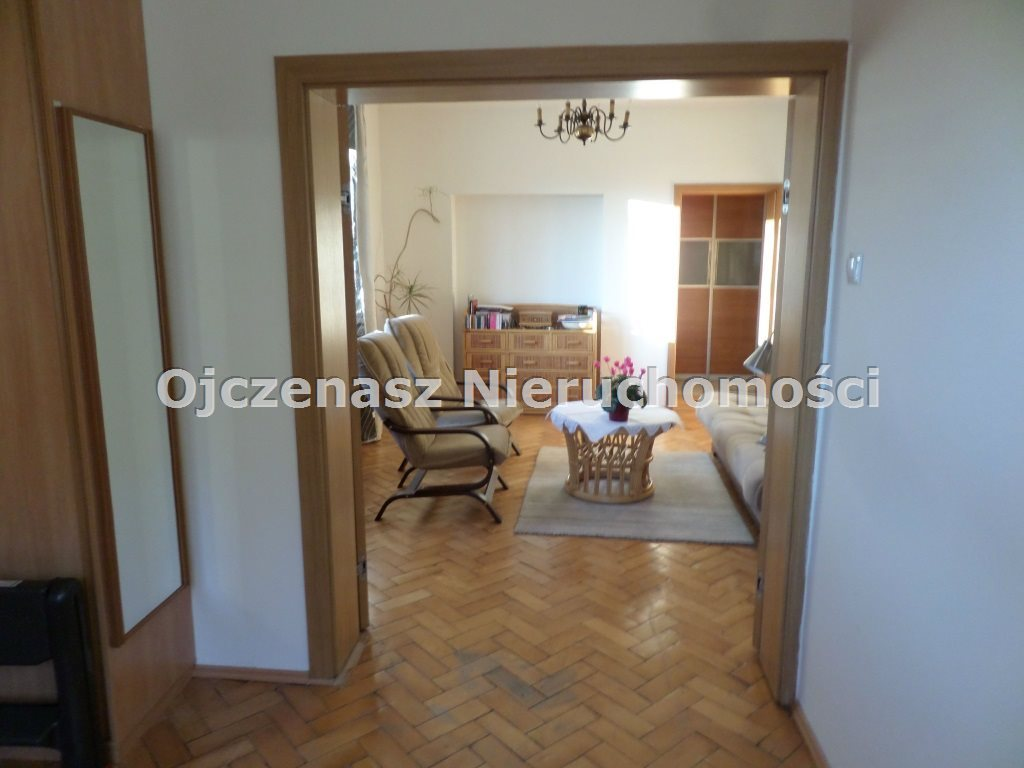 Dom na sprzedaż Bydgoszcz, Bartodzieje  200m2 Foto 5