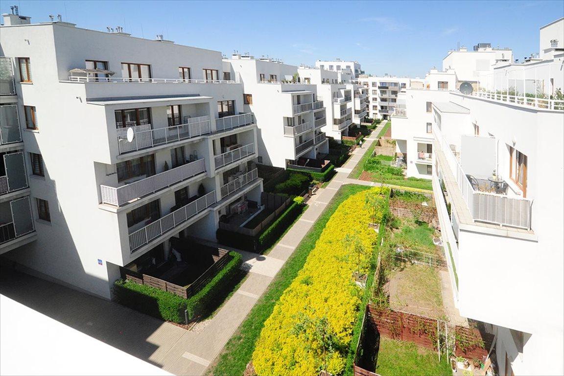 Mieszkanie czteropokojowe  na sprzedaż Ząbki, Ząbki, Calineczki  100m2 Foto 6