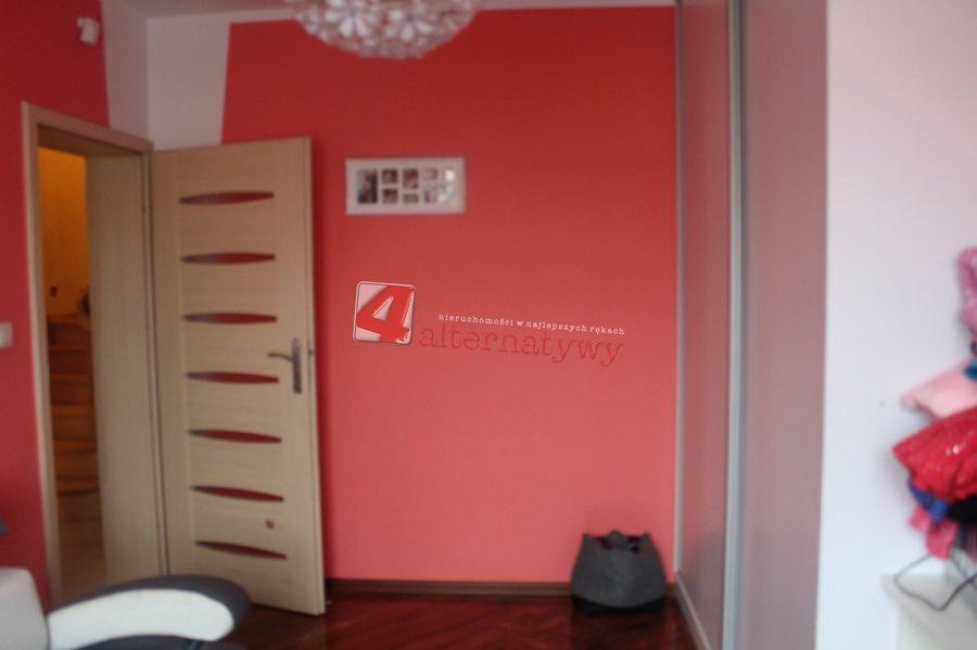 Dom na sprzedaż Dąbrowa Tarnowska  200m2 Foto 9