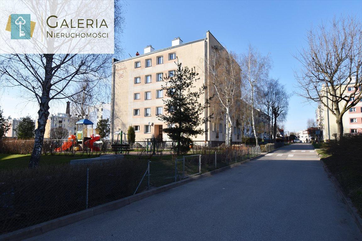 Mieszkanie dwupokojowe na sprzedaż Elbląg, Robotnicza  36m2 Foto 1