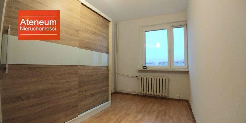 Mieszkanie trzypokojowe na wynajem Gliwice, Stare Gliwice  64m2 Foto 8