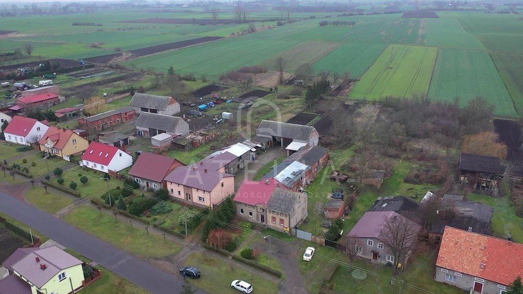 Dom na sprzedaż Brzesko  160m2 Foto 2