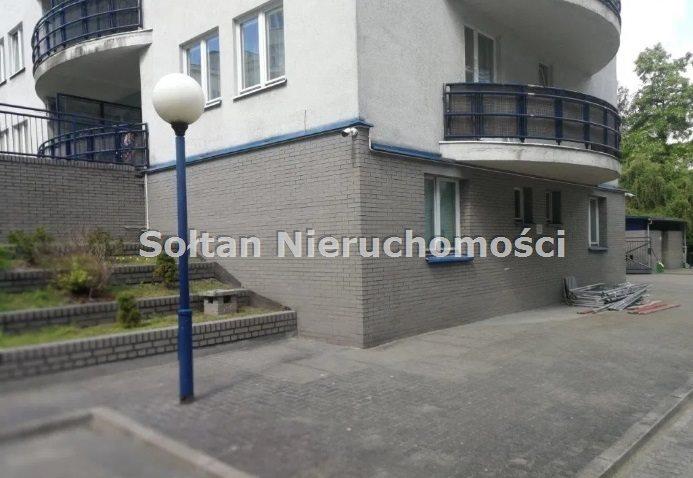 Lokal użytkowy na sprzedaż Warszawa, Ursynów, Belgradzka  59m2 Foto 4