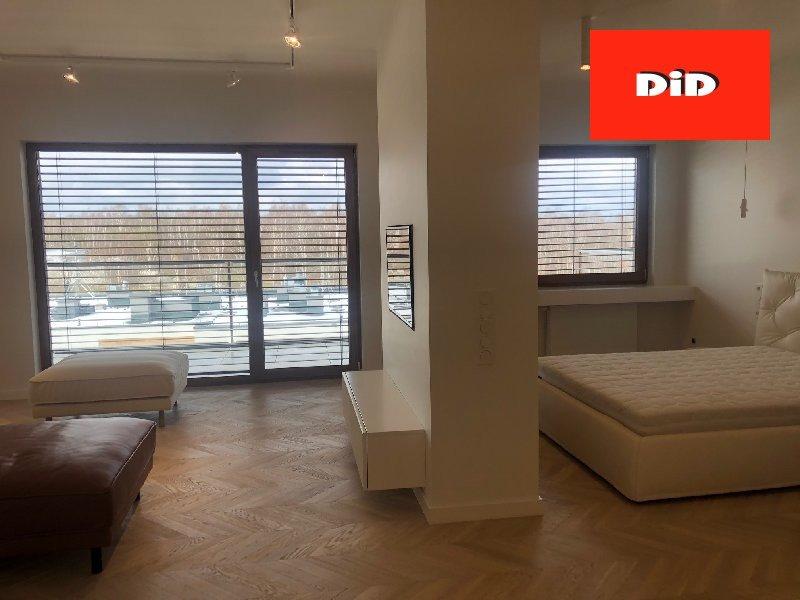 Mieszkanie dwupokojowe na sprzedaż Częstochowa, Parkitka, Poleska  58m2 Foto 4