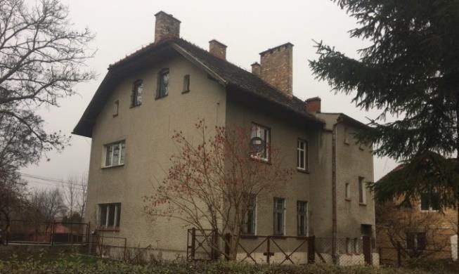 Lokal użytkowy na sprzedaż Żary, ul. grunwaldzka 39  87m2 Foto 7