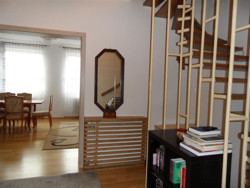Dom na sprzedaż Rumia, TUWIMA  190m2 Foto 3