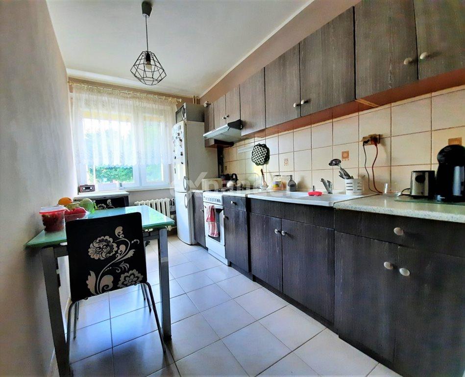 Mieszkanie dwupokojowe na sprzedaż Bydgoszcz, Fordon, Igrzyskowa  50m2 Foto 6