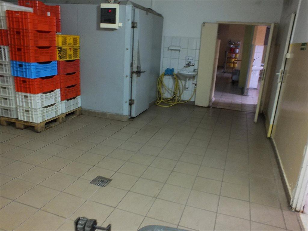 Lokal użytkowy na sprzedaż Mysłowice, Ćmok  594m2 Foto 2