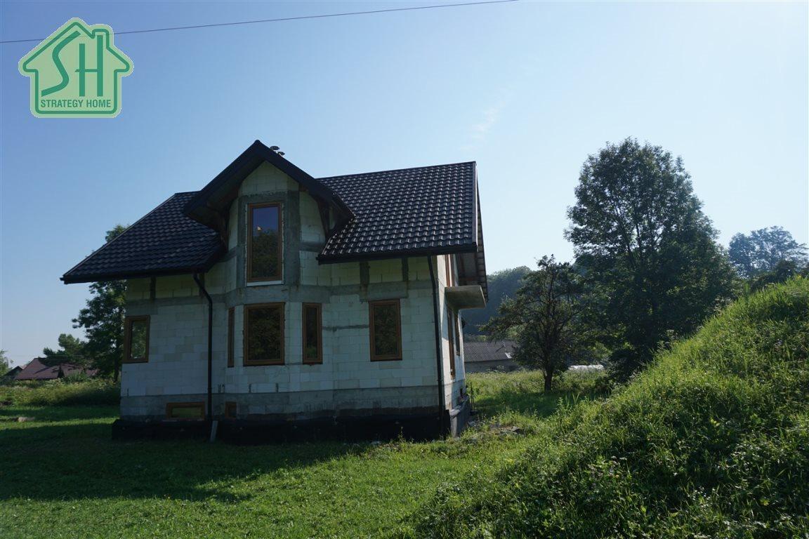 Dom na sprzedaż Nowe Sady  239m2 Foto 10