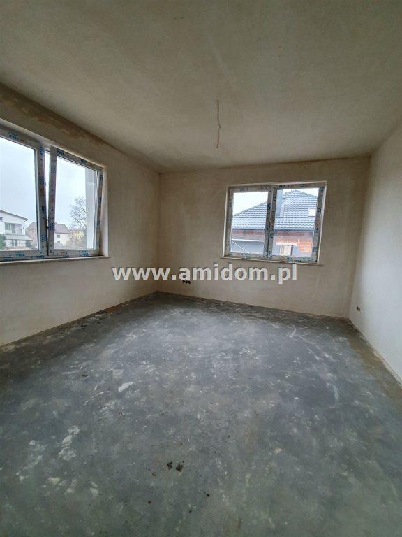Dom na sprzedaż Kobyłka  200m2 Foto 12