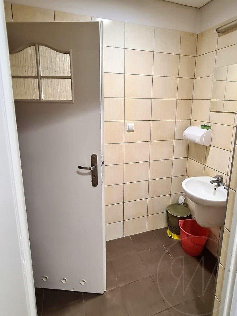 Lokal użytkowy na sprzedaż Wałbrzych  278m2 Foto 5
