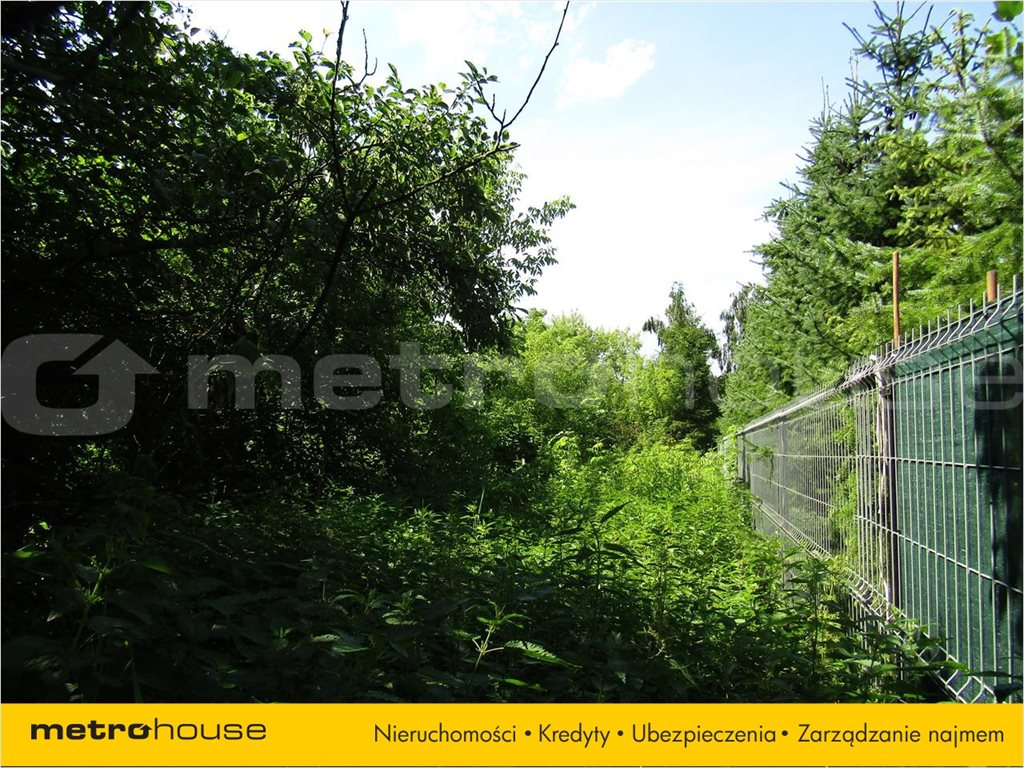Działka rolna na sprzedaż Nowy Dwór Mazowiecki, Nowy Dwór Mazowiecki  1790m2 Foto 4