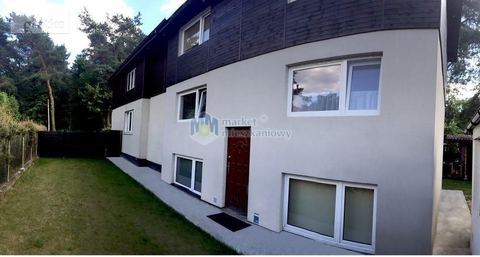 Dom na sprzedaż Warszawa, Bemowo, Boernerowo, Bawełniana  460m2 Foto 1
