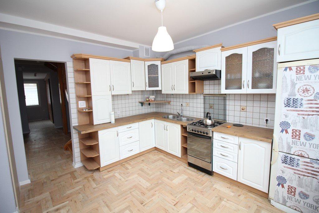 Dom na sprzedaż Rzeszów, Sasanki  279m2 Foto 5