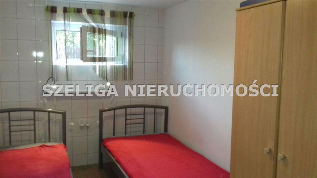 Dom na wynajem Gliwice, Żerniki, ŻERNIKI, DLA PRACOWNIKÓW  110m2 Foto 1