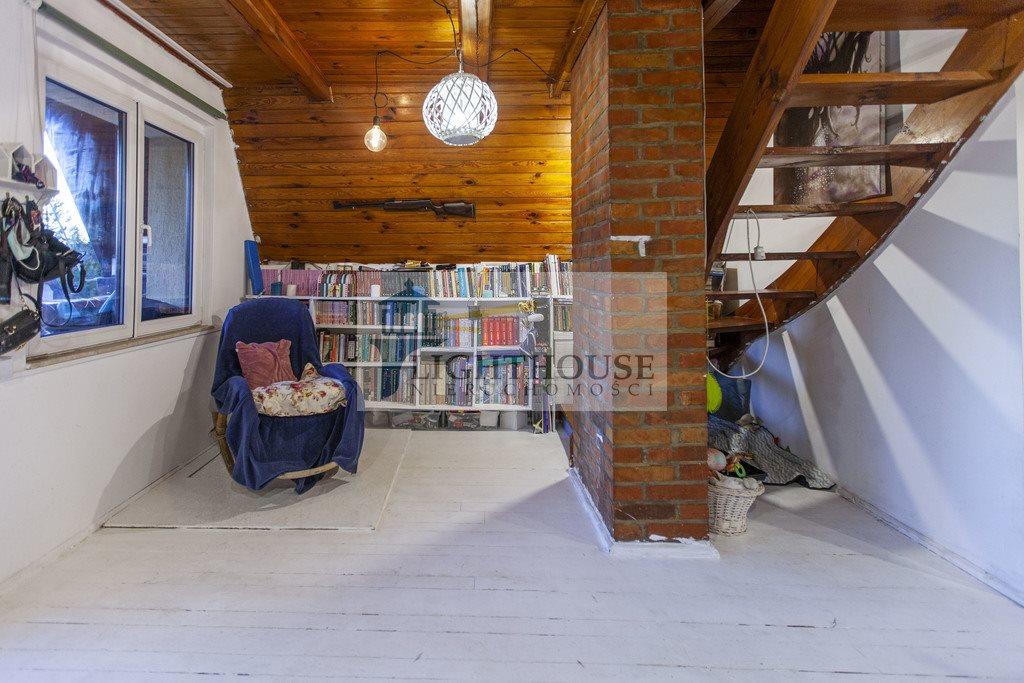 Dom na sprzedaż Siwiałka  123m2 Foto 12
