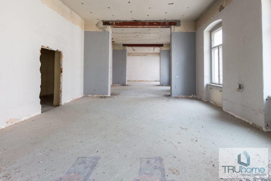 Lokal użytkowy na sprzedaż Katowice, Śródmieście, Plac Wolności  840m2 Foto 2