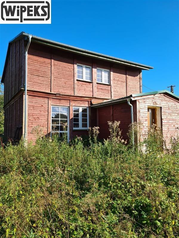 Dom na sprzedaż Podgórze, Podgórze  100m2 Foto 8