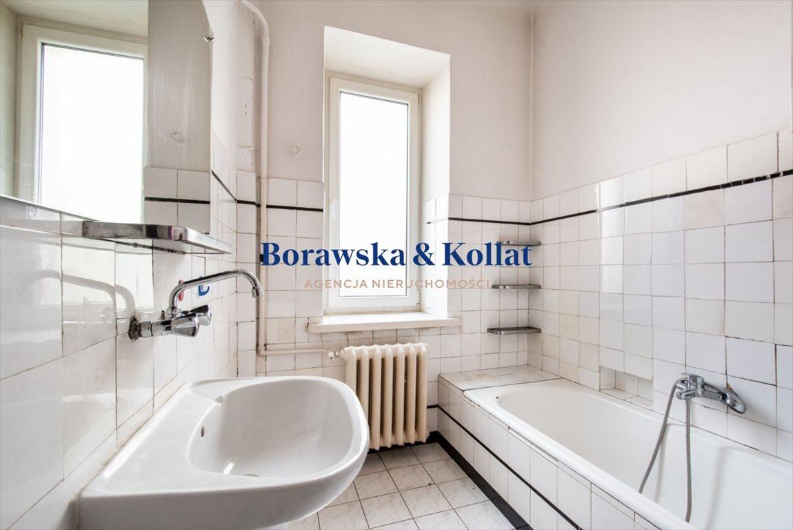 Mieszkanie trzypokojowe na sprzedaż Warszawa, Żoliborz, Kazimierza Brodzińskiego  119m2 Foto 9