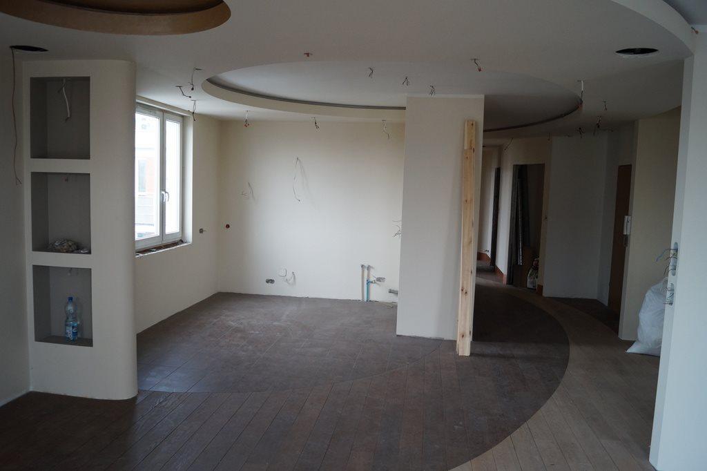 Mieszkanie na sprzedaż Warszawa, Bemowo, Dywizjonu 303  135m2 Foto 5