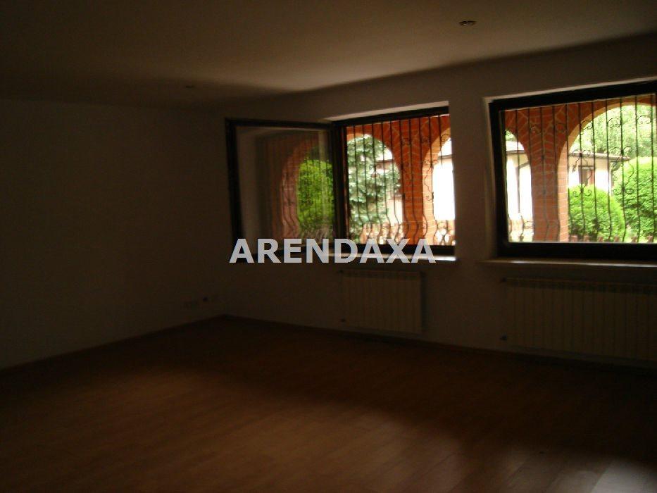 Dom na sprzedaż Częstochowa, Grabówka  408m2 Foto 7