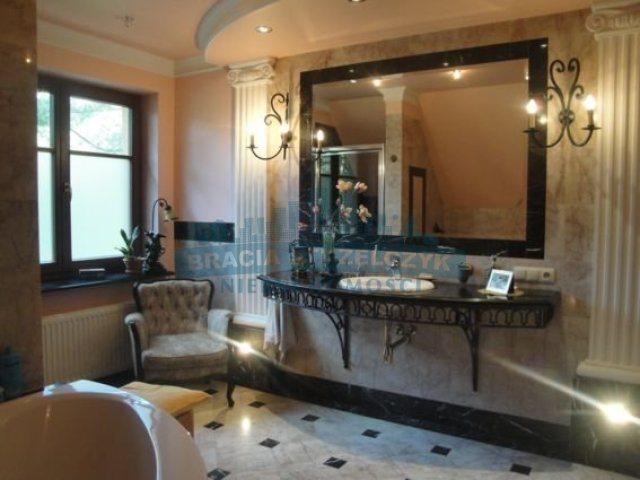 Dom na sprzedaż Józefów  355m2 Foto 6