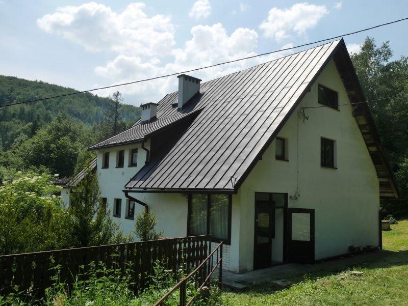 Dom na sprzedaż Wisła  390m2 Foto 4
